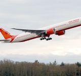AIR INDIA PLANE-SC_WIDTH 160px_HT 150px