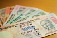 corbis-currency_rupees_-_article