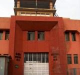 tihar-jail - SC- WIDTH 160px_HT 150px