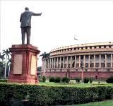 parliament- SC-WIDTH 160px_HT 150px