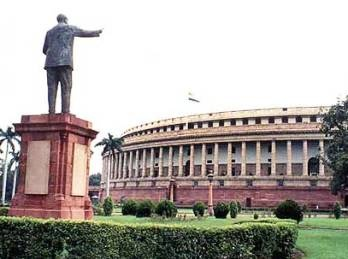 parliament-article