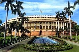 parliament_fb_-article_