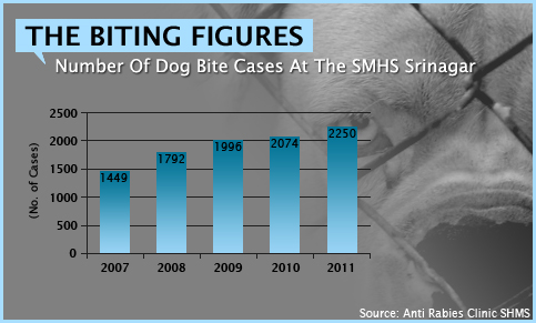 1.-The-Biting-Figures
