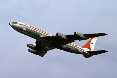AIR INDIA ARTICLE WIKIMEDIA COMMONS