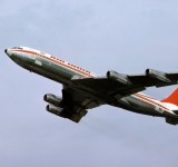 AIR INDIA SC-WIDTH 160px_HT 150px