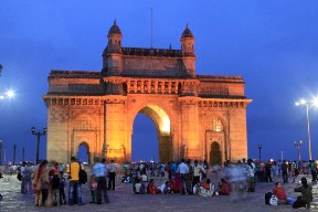 GATEWAY-OF-INDIA-ARTICLE1