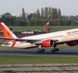 airindia-SC-WIDTH 160px_HT 150px