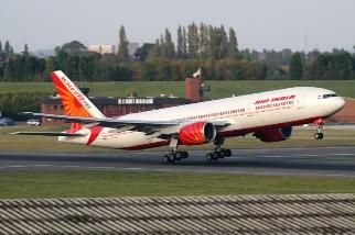 airindia3 ARTICLE