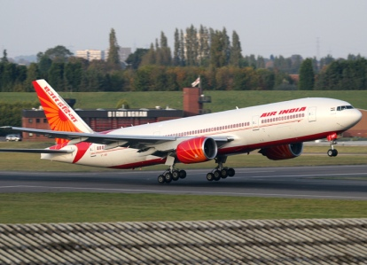 airindia3-COVER-STORY-WIDTH-414px_HT-299px