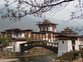 bhutan_facebook_-_article