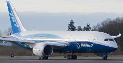 boeing 787 dreamliner on runway-boeing website - ARTICLE