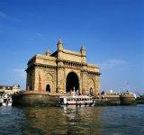 mumbai gateway of india - SC-WIDTH 160px_HT 150px