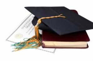 Higher-Education - ARTICLE