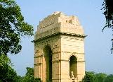 India Gate - ARTICLE