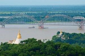 bridge_on_ayeyarwady_sagaing_myanmar_-_article