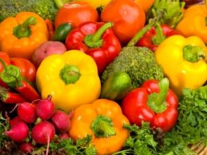 Kozzi-many-vegetables-416x312 -ARTICLE