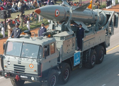 PRITHVI-MISSILE-COVER-STORY-WIDTH-414px_HT-299px