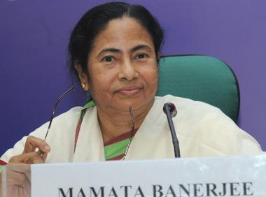 mamata-bannerjee-ARTICLE1