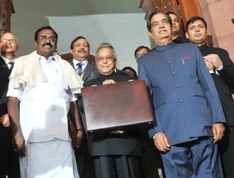 pranab-article