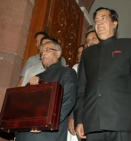 pranab_article