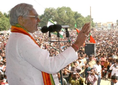 NITISH KUMAR COVER STORY-WIDTH 414px_HT 299px