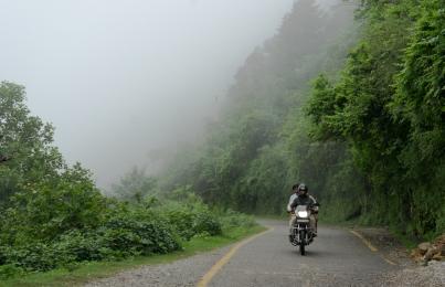 Rural_road_ARTICLE