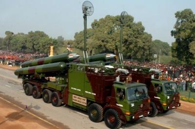 brahmo_missile_article_400