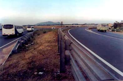 highways-ARTICLE