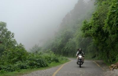 rural_road_article_400