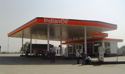indian_oil_petrol_station-article_400