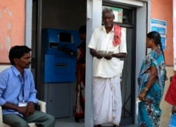 RURAL BANKING SPL-WIDTH 250px_HT 180px
