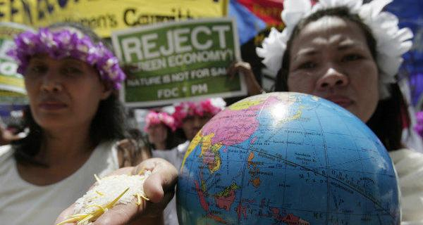 rio-protesters-climate-change-WORDPRESS-WIDTH-600px_HT-320px