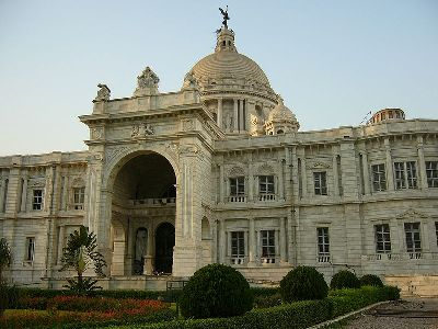 2nd-option-Victoria-Memorial-West-Bengal-wiki-ARTICLE1