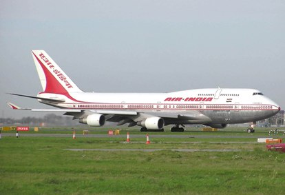 AIR-INDIA-ARTICLE-WIKIMEDIA-COMMONS2