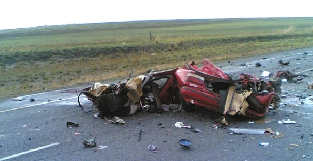 Accident-Cover-Story-620x320-31122013