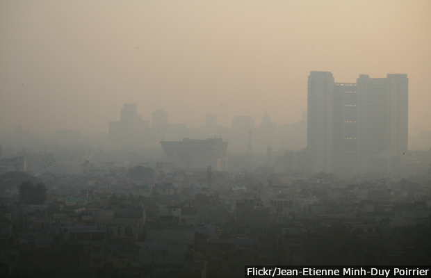 Air Pollution_620