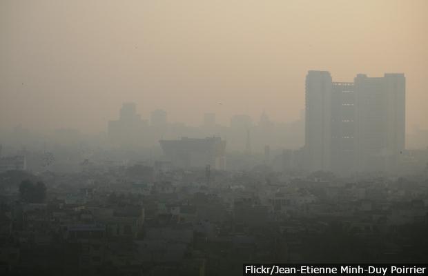 Air Pollution_620