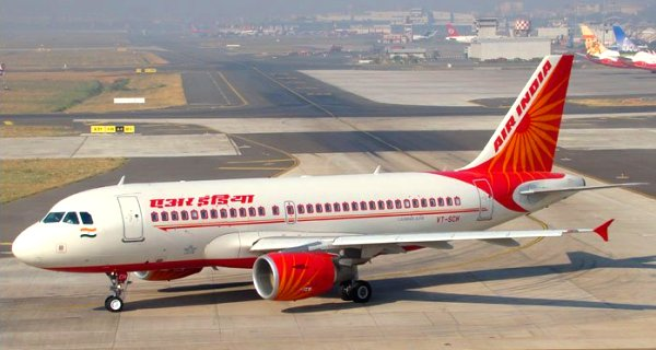 Air_india_COVER-WIDTH-600px_HT-320px