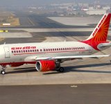 Air_india_SC-WIDTH 160px_HT 150px