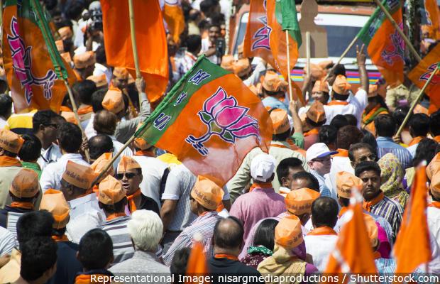 BJP Rally_620