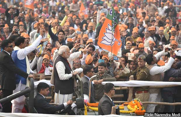 BJP_ruling_620