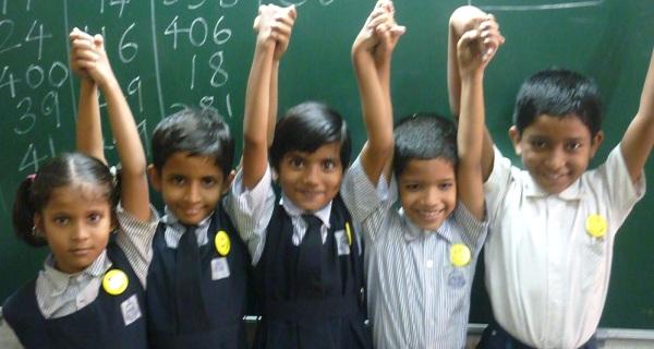 BMC-Schools-Cover-Story-600x320-23112012