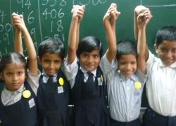 BMC Schools - Special Reports - 250x180 - 23112012