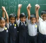 BMC Schools - Sub Category - 160x150 - 23112012