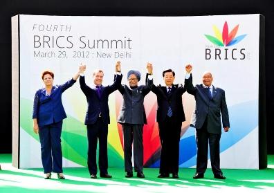 BRICS-ARTICLE1