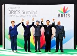 BRICS-SPL-WIDTH 250px_HT 180px