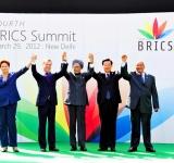 BRICs-SC-WIDTH 160px_HT 150px