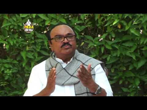 CHHAGAN BHUJBAL THUMBNAIL
