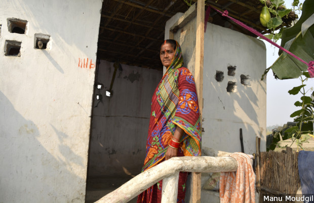 Chatthi Devi_620