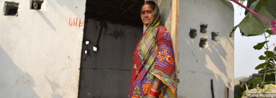 Chatthi Devi_960